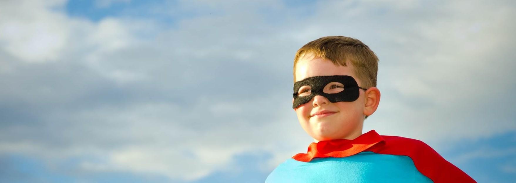 superhero-e1428616779691